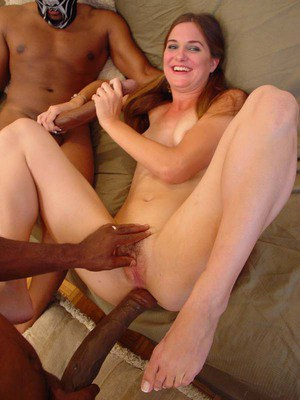 Porn Large Cock 103
