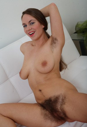 Hairy Pics - Free Porn Pictures and Best Sex Galleries