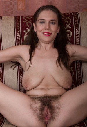 Porn And Tits 26